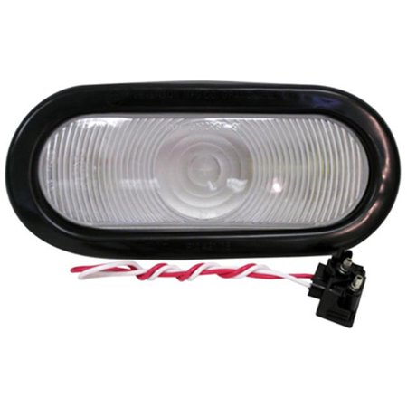 UL421102 Back Up Trailer Replacement Light Kit ()