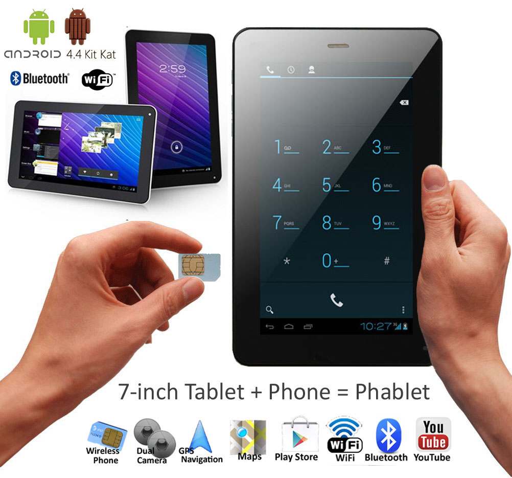 Buy tablets with sim card slot youtube baccarat pressure cooker
