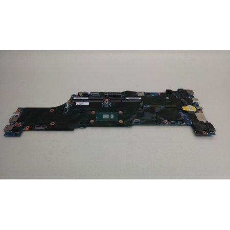 Lenovo Thinkpad Bios