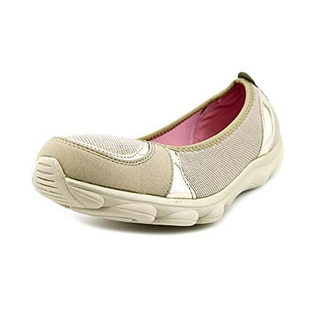 Easy Spirit Women's Raveena Slip On Walking Sneakers