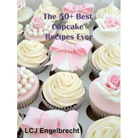 The 50+ Best Cupcake Recipes Ever - - Easy Halloween Cupcake Recipes Uk