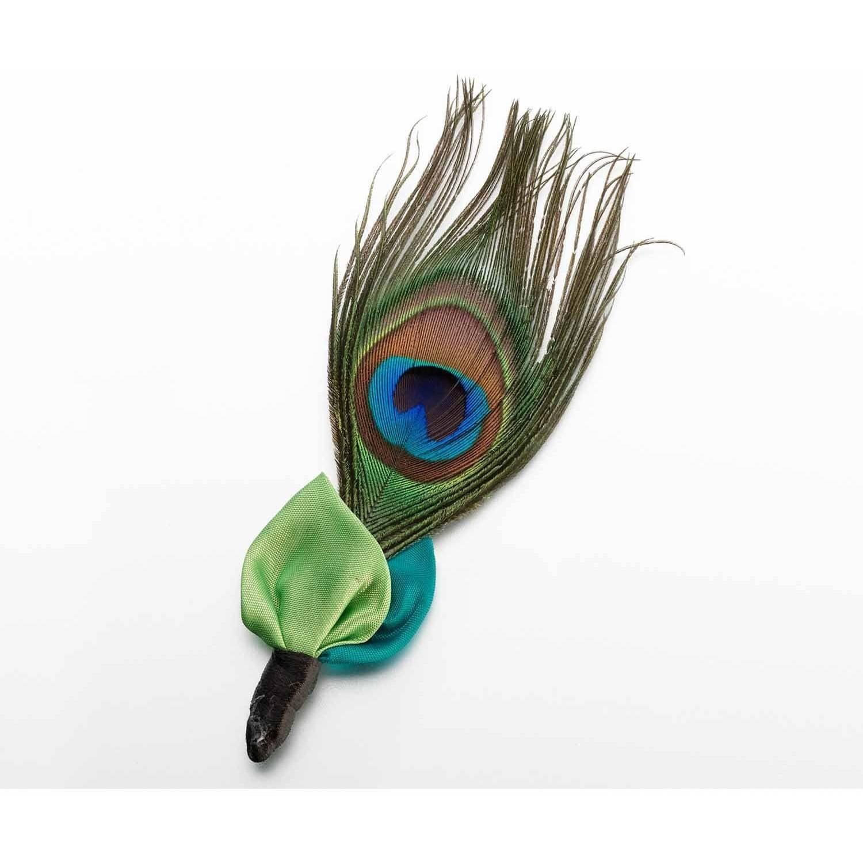 Communication on this topic: Kim Molina (b. 1991), lillian-peacock/