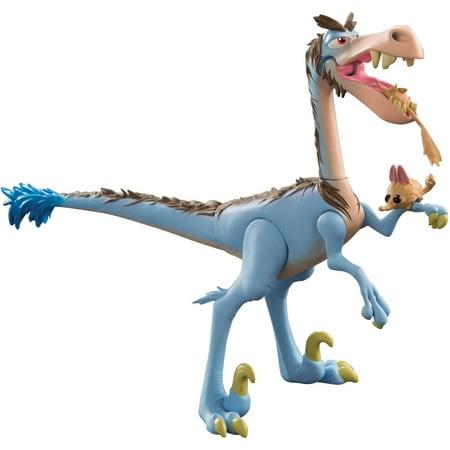 The Good Dinosaur Large Figure, Bubbha - Large Dinosaurs