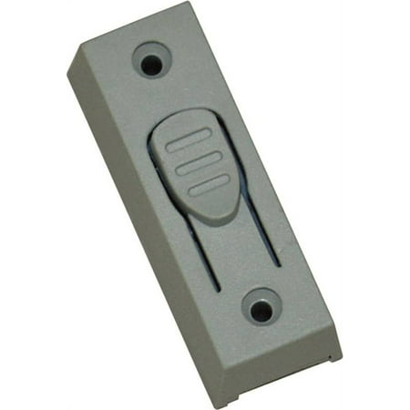 Push Button Control (FM132) for Mighty Mule Automatic Gate Opener Schlage Locknetics Push Button