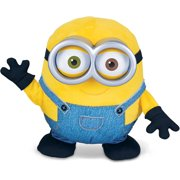 Minions Sing N' Dance Bob