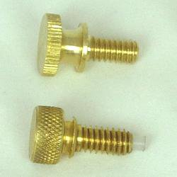 PEAK Rotary Vise Brass Screw Kit - Fly