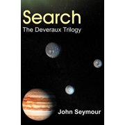 Search : The Deveraux Trilogy