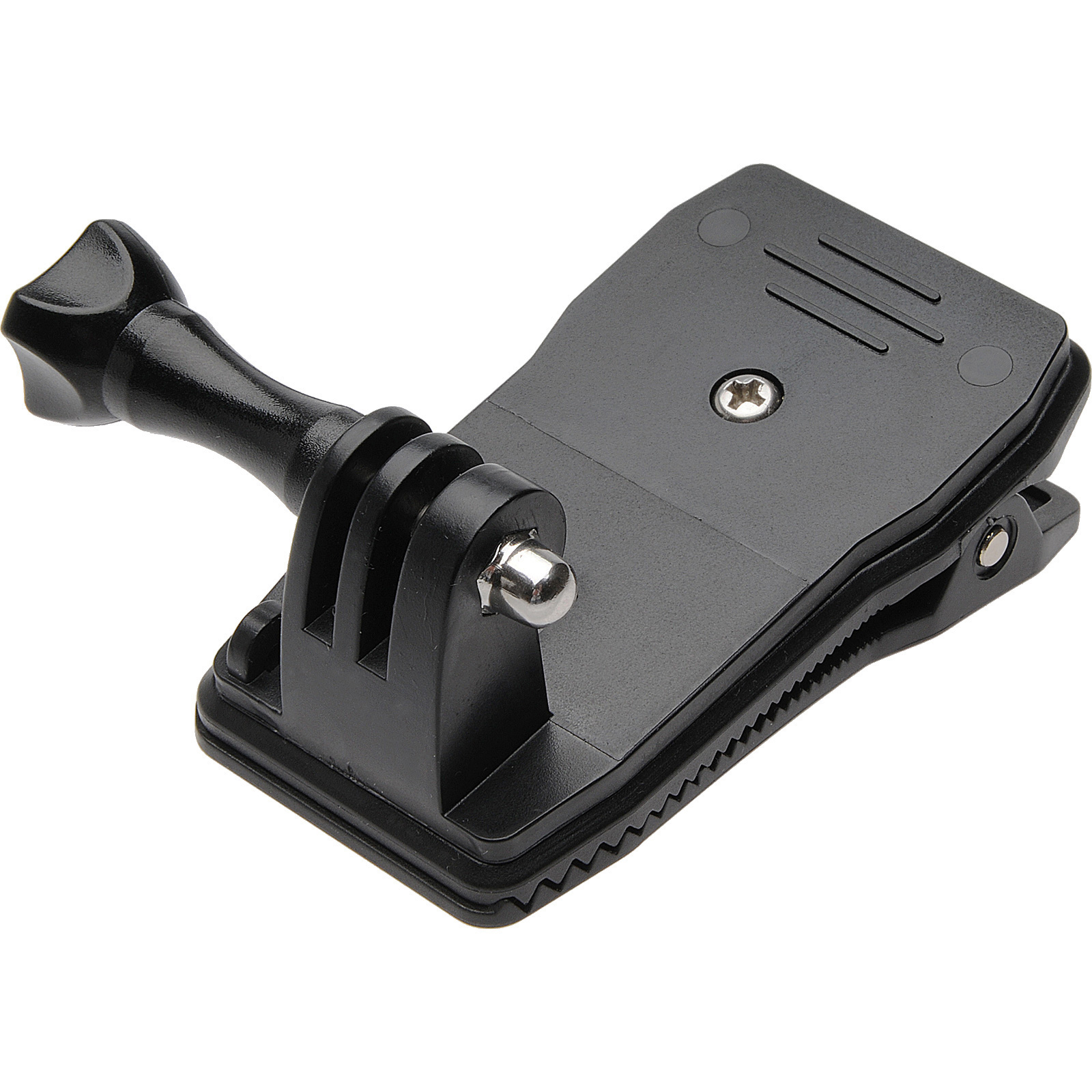 PRO-mounts PMGP138 360 Degree Clamp for GoPro HERO
