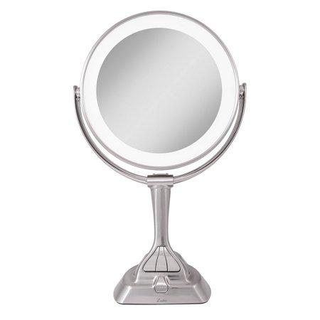 Zadro LED Variable Lighted Vanity Mirror LVAR410 - ()
