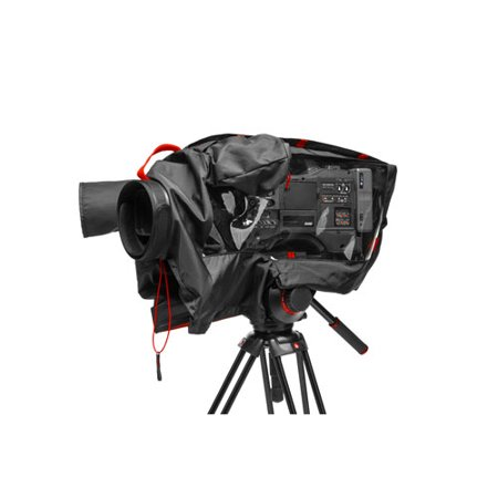 Manfrotto Pro Light Video Camera Raincover: RC-1