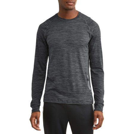 Hind Men's Elite Training Long Sleeve Tee