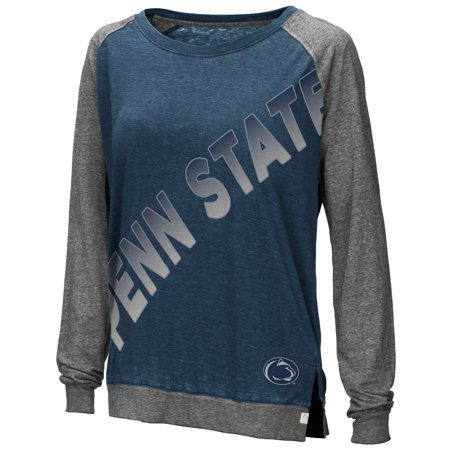 Penn State Nittany Lions Women