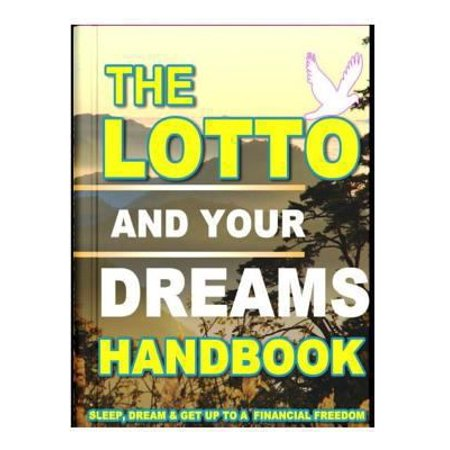 The Lotto And Your Dreams Handbook  Faafeeh Betting Methods Of South African Women