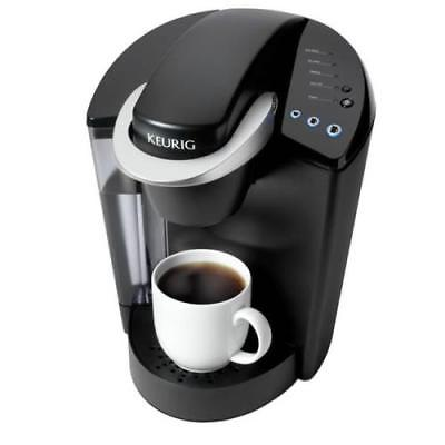 Keurig K55 Classic Series Coffee Brewer