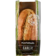 Marketside Garlic Bread, 17 oz