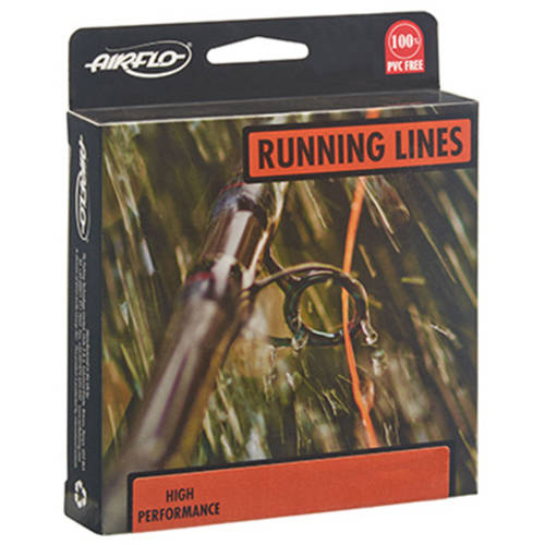 Image of Airflo Fishing Super-Dri Running Lines