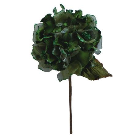 Velvet Hydrangeas (Vickerman 29