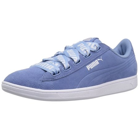 Sneakers PUMA - Vikky Ribbon Bold 365312 03 Allure/Allure hesfuVp