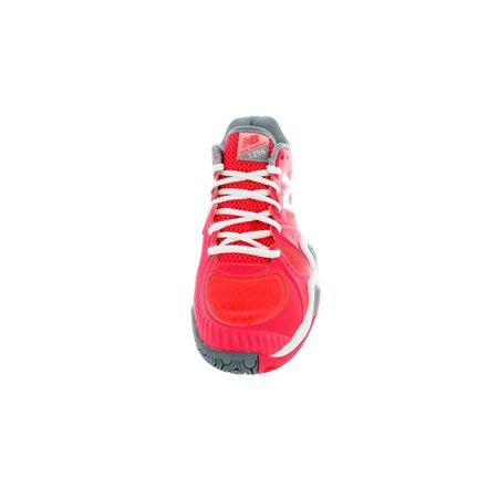 5cd19a8a871f9 New Balance Women's 1296 Tennis Shoe | Walmart Canada