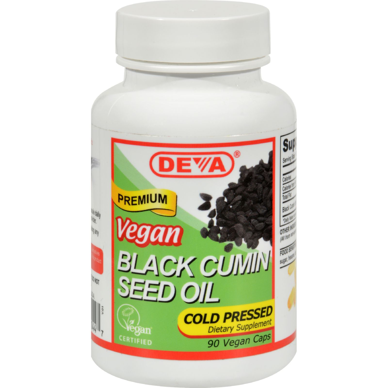 how to make black cumin oil at home