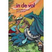 In de val - eBook