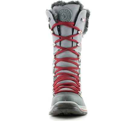 Women's Santana Canada Melita3 Alpine Boot