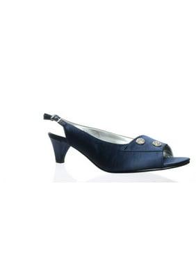 760ab06e72f David Tate Womens Sandals - Walmart.com