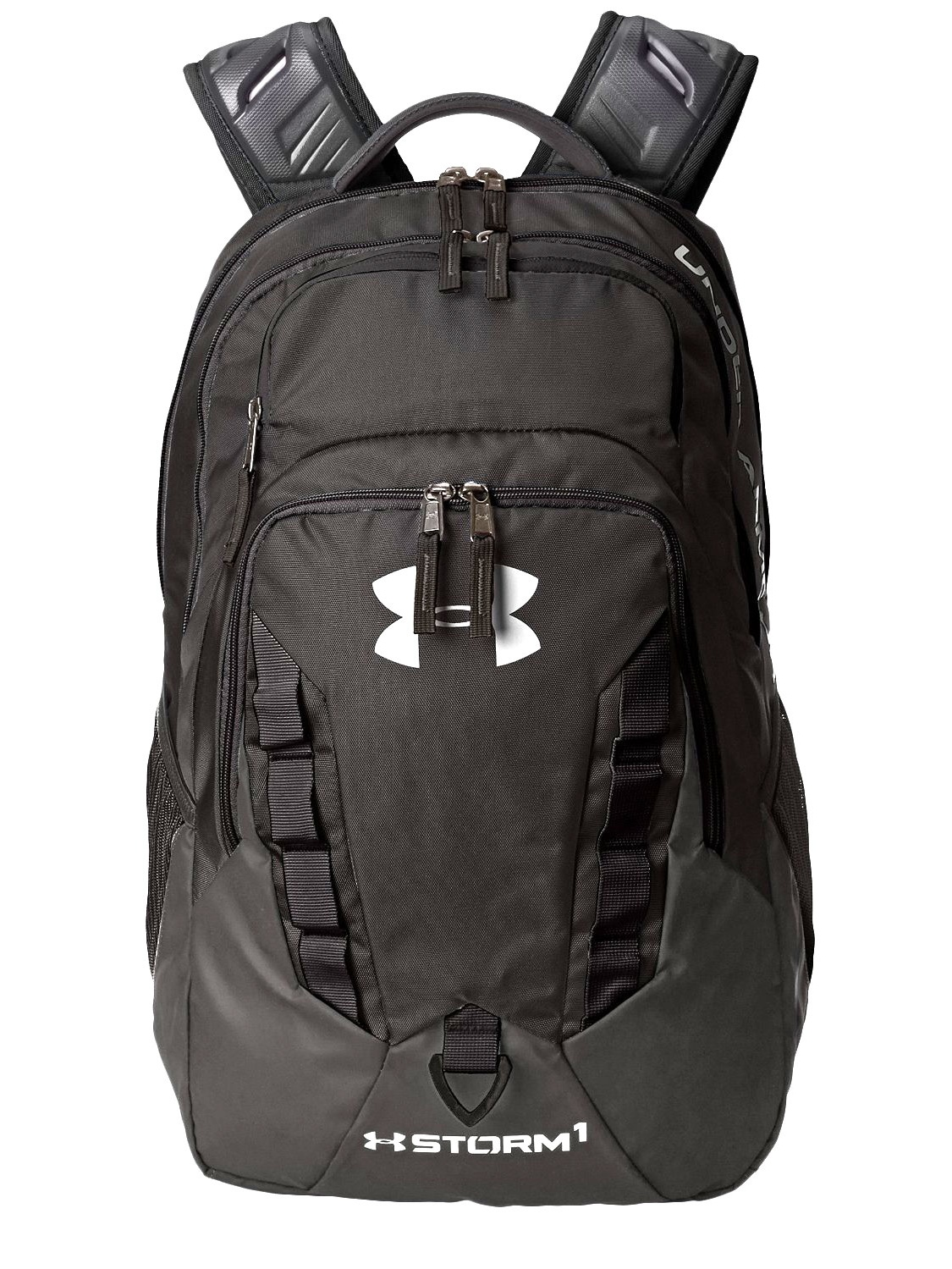 ca8f433d22b7 Under Armour - UA Recruit Backpack