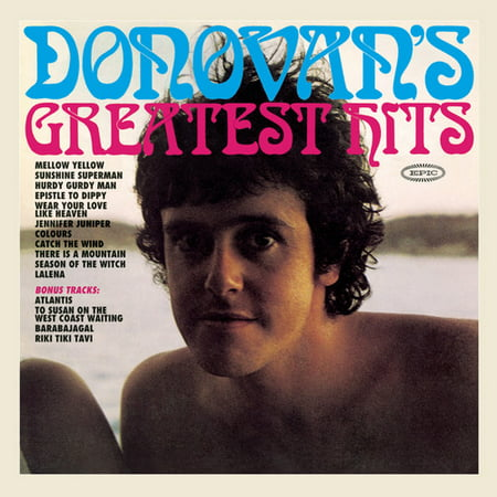 Greatest Hits (expanded Edition) (CD) - Expanded Edition Cd