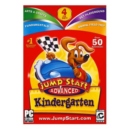 42ea7a41 b931 4004 a899 5c330c723f64 1.b26c2d007fb4e931eed2e9b56ad24fba - Jumpstart Advanced Kindergarten
