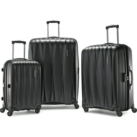 American Tourister Arona Hardside Spinner 3Pcs Luggage Set 20