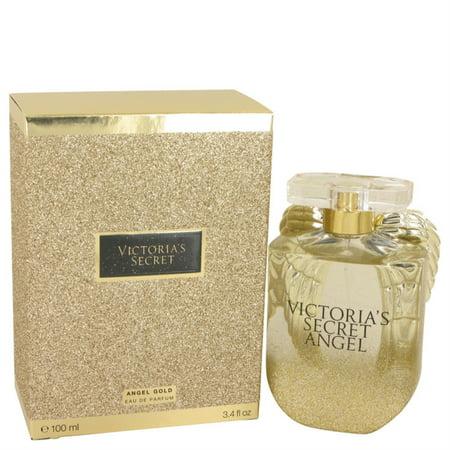 1d3e0834e05 Victoria s Secret Angel Gold Perfume by Victoria s Secret