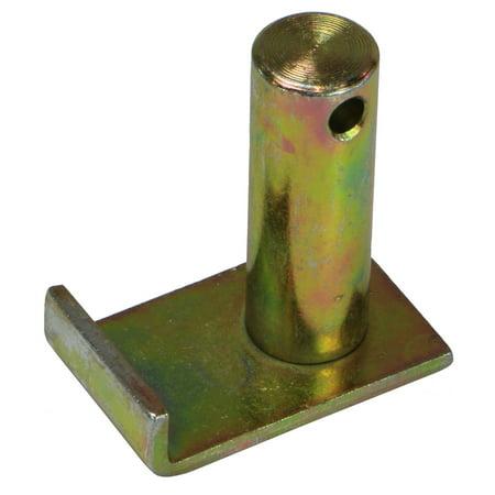 RanchEx Mounting Pin, 7/8