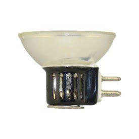 Replacement For Cuda Technologies Md 150T Replacement Light Bulb Lamp