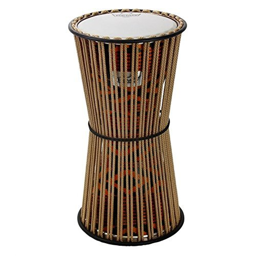 Remo Ejin Talking Drum by Remo