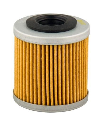 Oil Filter for 1979 Suzuki GS 550 EN