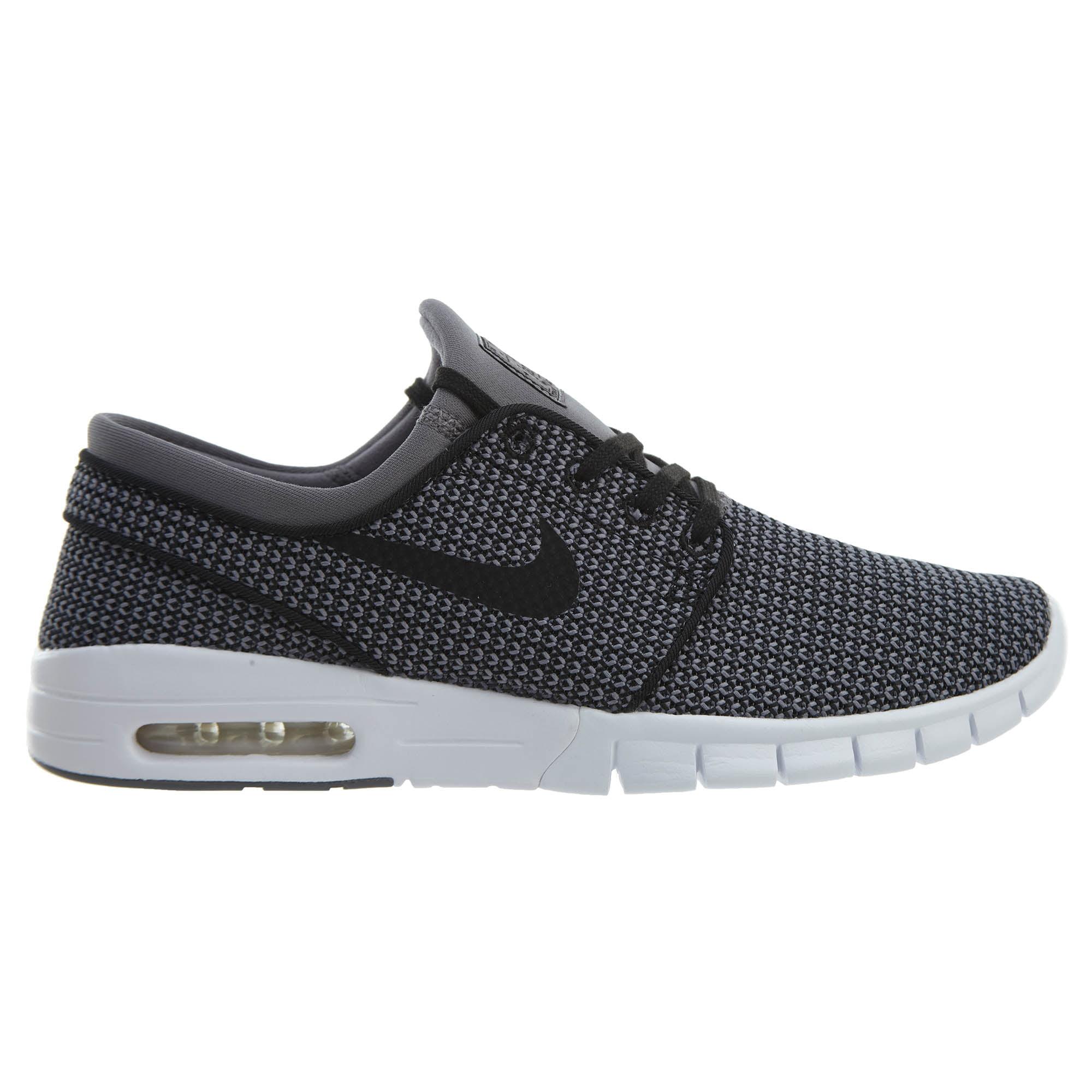 Nike Stefan Janoski Max Mens Style : 631303