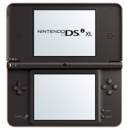 Porn Videos For Nintendo Dsi 3