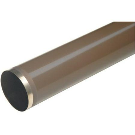 - 1x fuser film sleeve for hp laserjet 4250 4350 rl1-0024