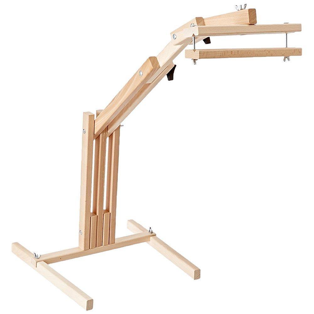 NEW STYLE Edmunds Adjustable Stretcher Bars Choose Size