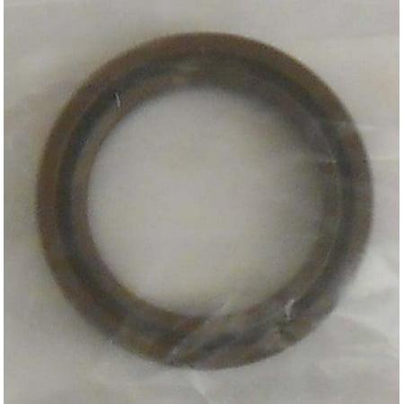 Yamaha 93103-32171-00  93103-32171-00 Oil Seal Sw Type; 931033217100