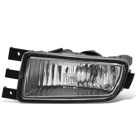 - For 1999 to 2005 Lexus GS300 / GS400 / GS430 OE Style Driver / Left Side Front Bumper Fog Light / Lamp 00 01 02 03 04