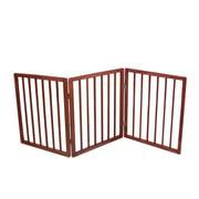Dog Gates & Doors - Walmart.com