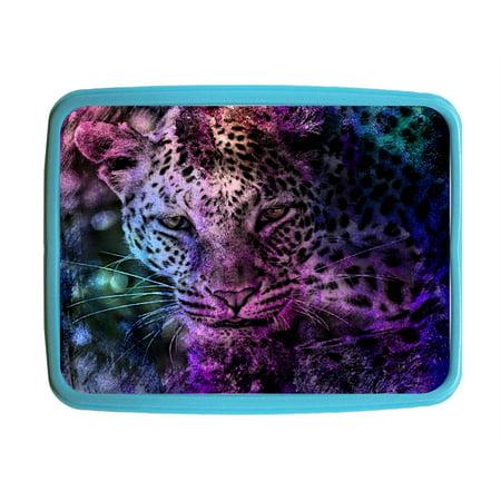 Leopard - 7