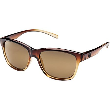 b6025b28c6 Suncloud - Pageant Polarized Sunglass with Polycarbonate Lens