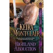 Highland Abduction
