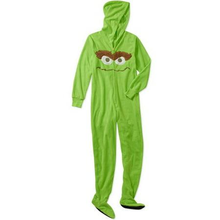 So6dc9757 Footie Pajamas Walmart Sodeshbarta Com