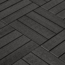 BuildDirect Charcoal 12
