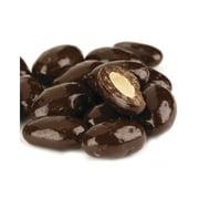 Almonds Dark Chocolate covered Almonds 2 pounds