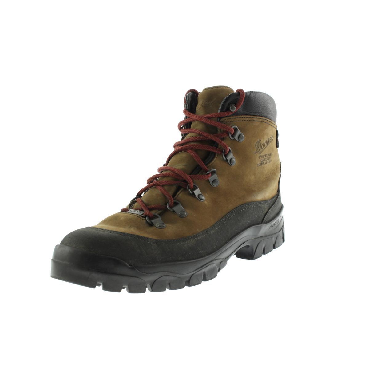 Danner Men Crater Rim 6' Hiking Boots by Danner